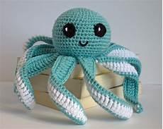 amigurumi octopus amigurumi octopus baby free pattern