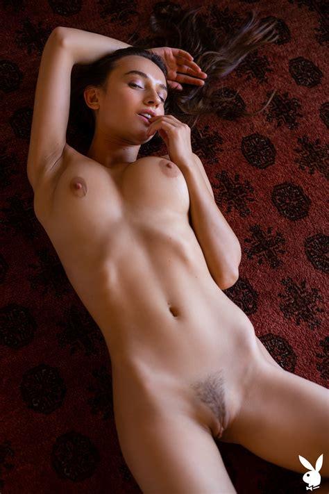 Michelle Morgan Sexy
