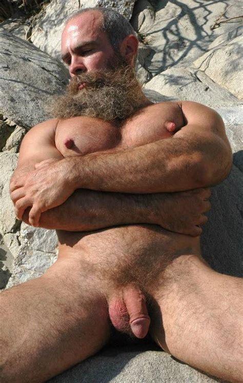 Drunk Nude Webcams Chicks