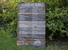 X Burlesque Seating Chart 25 Quot X 36 Quot Reclaimed Wood Custom Seating Chart For A Beach