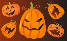 Skinny Pumpkin Designs Pumpkin Carving Stencils Free Patterns To Carve Reader