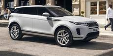 2020 land rover range rover facts to 2020 land rover range rover evoque