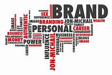 Personal Branding Personal Brand Archives Ignite Lab