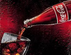 Advertising Photography Advertising Photography Food Amp Drinks On Behance