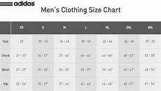 Adidas T Shirt Size Chart 2016 Jul Adidas Originals Street Photo Men S Tee T Shirt