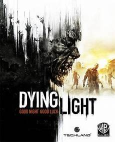 Dying Light Game Website Dying Light Wikipedia