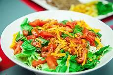 receta plat foto de stock gratuita sobre cocina comida delicioso