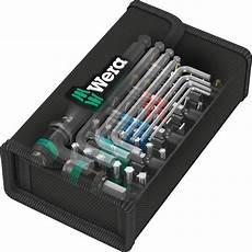 Kompakt Werkzeug by Wera Werkzeug Set 52 Teilig Bit Set Kaufen Auf Ricardo Ch