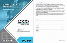 Word Templets Ms Word Business Report Template Office Templates Online