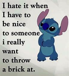 oh yea quotes true quotes lilo and stitch