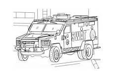 Ausmalbilder Playmobil Polizei Sek Ausmalbilder Polizei Malvorlagen Kostenlos Zum Ausdrucken