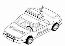 Playmobil Polizei Ausmalbilder Zum Ausdrucken Playmobil 11 Ausmalbilder Malvorlagen