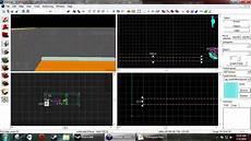 Source Sdk Light Hammer Tutorial 42 Quot Glowing Textures Lights Rad Quot Youtube