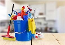 Cleaning Services House Spring Cleaning Tips Pinewood Realty Group