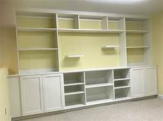 home office wall cabinets martin calloway