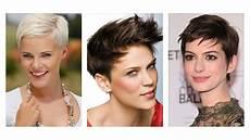 frisuren bilder damen kurz frisuren damen kurz
