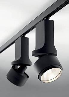 Delta Lighting Systems Inc Delta Light Keuken Verlichting Verlichting Lichten