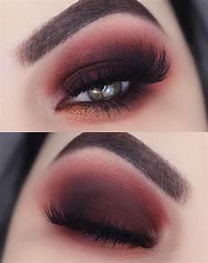makeup stil creepy picture but still makeup en 2019 maquillaje