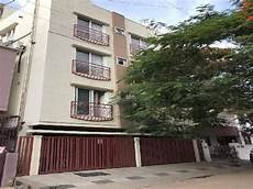 Bangalore Rental Properties Fully Furnished Houses Apartments For Rent In Bangalore