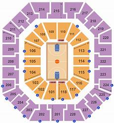 Colonial Life Arena Seating Chart Colonial Life Arena Seating Chart Amp Maps Columbia