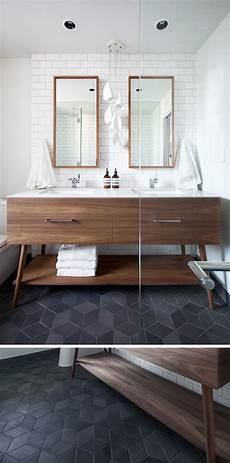 Floor Tile And Decor 8 Exles Of Tile Flooring With Geometric Patterns