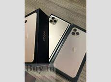Buy In Lebanon : Phones Lebanon   Unlocked Apple IPhone 11
