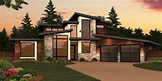 Floor Plans Pictures Why Everybody Is Talking About Modern Home Plans Schmidt