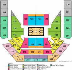 Sun Dome Basketball Seating Chart Cheap Carrier Dome Tickets