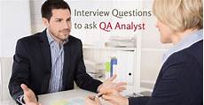 Qa Analyst Interview Questions 115 Best Qa Analyst Interview Questions And Answers Wisestep