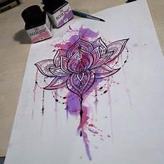 lotus keres 233 s lotusbl 252 te zeichnungen