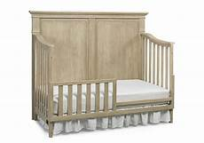 naples panel convertible crib by dolce babi furniture