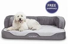 Serta Convertible Sofa Bed Png Image by Serta Icomfort Sofa Sleeper Gel Memory Foam Pet Bed