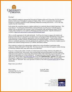 College Application Cover Letter Sample Reviews College Shortcuts