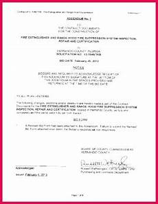 Emergency Lighting Certificate Pdf 6 Emergency Lighting Certificate Template Pdf 33504