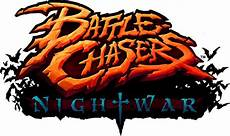 Joe Vigil Training Charts Battle Chasers Nightwar By Airship Syndicate Kickstarter