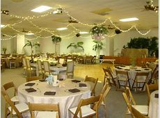 Beaumont Wedding Rehearsal Dinner Venues ? The Clifton