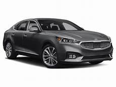 2019 kia cadenza black new 2019 kia cadenza technology 4d sedan in chesapeake