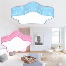 Baby Girl Room Light Fixtures Kids Ceiling Lights Fixture Cartoon Lamps For Bedroom Boys