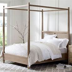 14 canopy and four poster beds to buy hgtv