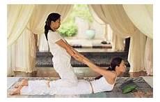 massaggio su futon in koh phi phi