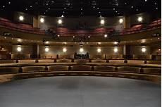 Potawatomi Northern Lights Casino Milwaukee Architecture A City Of Theaters 187 Urban Milwaukee