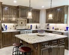 glass backsplash tile ideas for kitchen mosaic kitchen backsplash tile medallions and accents