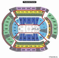 Devils Arena Seating Chart New Jersey Devils Tickets Newyorkcity Uk