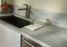 price of corian juniper corian sheet material buy juniper corian