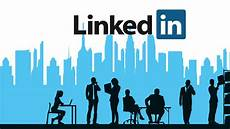 Linked Inn Linkedin Launches Self Service Analytics Product