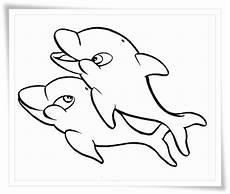 Delphin Malvorlagen Zum Ausdrucken Zum Ausdrucken Ausmalbilder Zum Ausdrucken Ausmalbilder Delfine Kostenlos