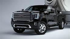 new 2020 gmc heavy duty trucks 2020 gmc heavy duty