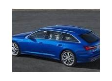 best 2019 audi s7 engine performance and new engine 2020 audi s6 avant top speed