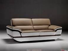 offerte divani letto deale 5 divano 2 posti ikea pelle jake vintage