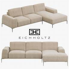 78 Sofa 3d Image by Eichholtz Lounge Sofa Montado 3d Cgtrader